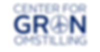 logo_large (1).png