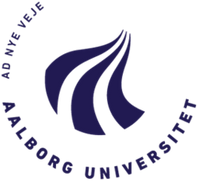 250px-AAU_logo_2012.png