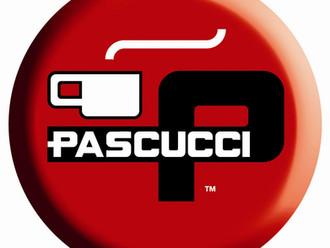 Domenica 30 ottobre: Caffè Pascucci e Tartufo!