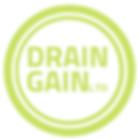Drain Gain.png