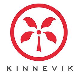 Kinnevik.png