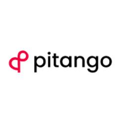 pitango.png