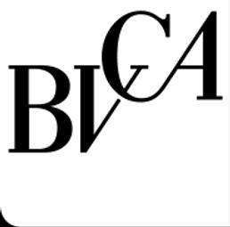 bvca 1.png