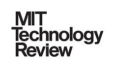 MIT Tech.jfif
