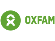 Oxfam-logo-new-300x225.png