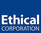 ethical corp.jpg