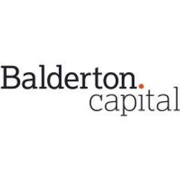 Balderton.jfif