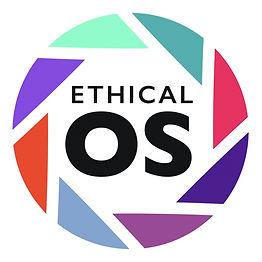 Ethical OS.jpeg