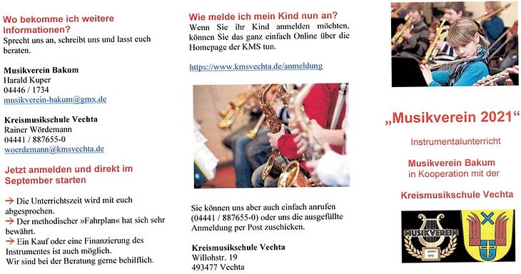 Flyer Unterricht_1.png