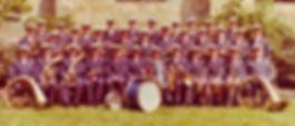 8-MV1969 (2).jpg