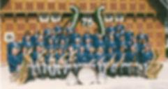 Musikverein Bakum 1994