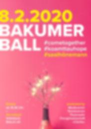 Bakumer Ball 2020.jpg