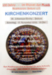 Flyer Kirchenkonzert 2019_edited.jpg