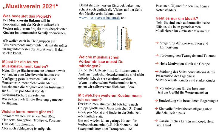 Flyer Unterricht_2.png
