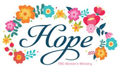 Hope Logo_large.jpeg