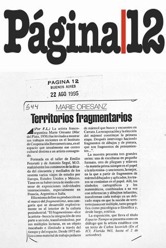 Pagina 12 - Argentina