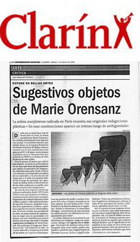 Sugestivos+objetos+de+M+O+Clarin+1998+copie