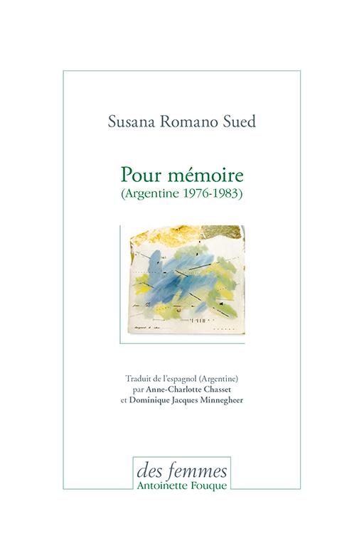 Susana Romano Sued Pour Memoire 2017.jpg