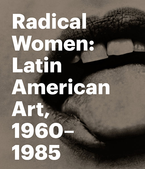 Radical Women 2017