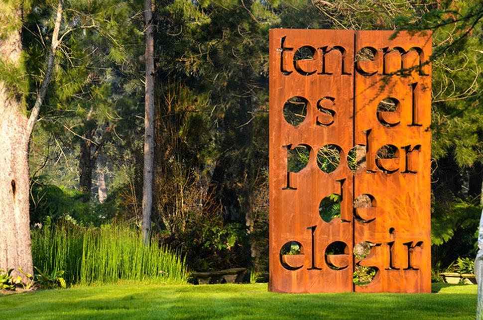 Tucuman - BienalSur 2019