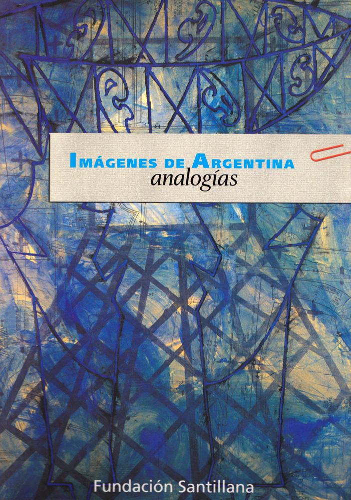 Imagenes de Argentina Analogias Funacion Santillana