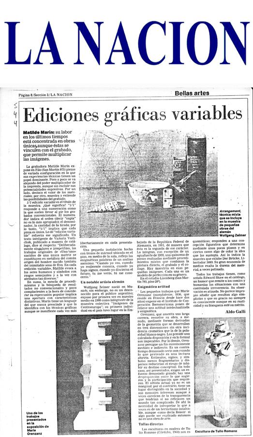 Ediciones+graficas+variables+La+Nacion+copie