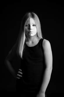 Kristýna Plevková