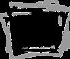 obor fotograf logo_černá.png