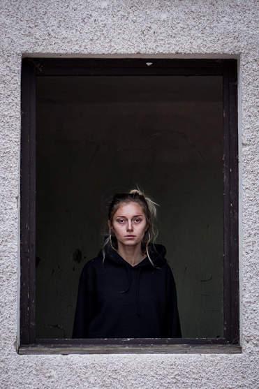 Barbora Toulcová