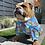Thumbnail: B.A.E Dog Shirt