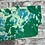 Thumbnail: Coloured Chroma Dog Tee