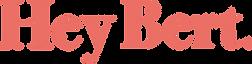 HeyBert_Logo.png