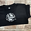 Thumbnail: Death Star - Dog Tee