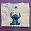 Thumbnail: Disney Stitch   - size XL
