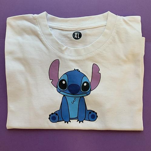 Disney Stitch   - size XL