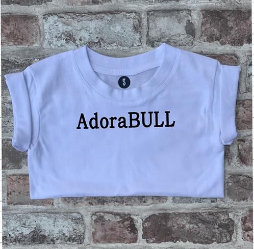 AdoraBULL