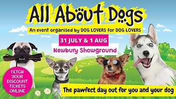 AAD Newbury FB Event Cover 1920x10080_Ne