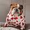 Thumbnail: 'Tutti Frutti' Dog Shirt