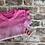 Thumbnail: Dip-Dye Dog T-shirt (4 Colours Available)