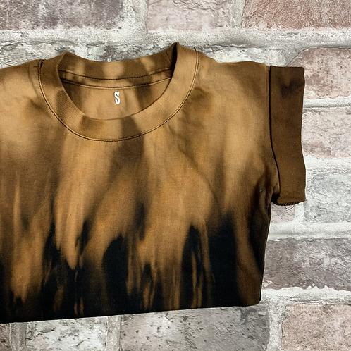 Chroma Drip Dye - Size S