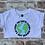 Thumbnail: Keep the Earth clean...it's not Uranus - Dog tee