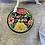 Thumbnail: Hakuna Matata  hoody : size small