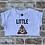 Thumbnail: Little Shit Dog Tee