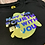 Thumbnail: May the Fourth be with you - Dog tee