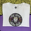 Thumbnail: Day of the Dead - dog tee