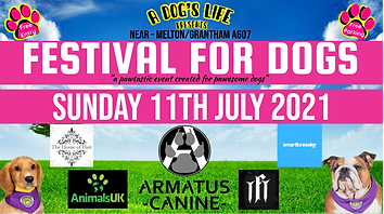 Festival For Dogs 2021 (1).png