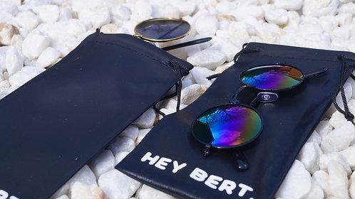 Pooch Sunglasses