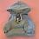 Thumbnail: Daisy duck hoody : size small