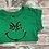 Thumbnail: The Grinch - size M