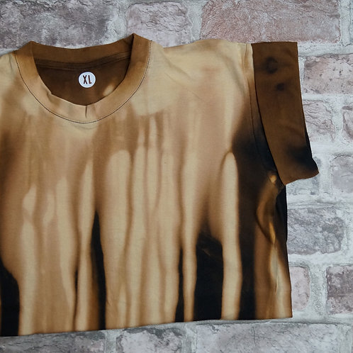 Chroma Drip  - Size XL